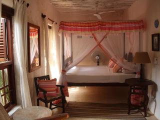 milele house - Lamu vacation rentals