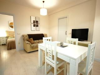 [612] Nice apartment with terrace - Seville vacation rentals