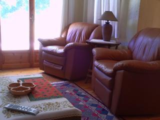 Wonderful Eptalofos Apartment rental with Dishwasher - Eptalofos vacation rentals