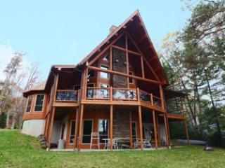 Our House - Western Maryland - Deep Creek Lake vacation rentals