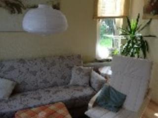Vacation Apartment in Brunsbüttel - 969 sqft, comfortable, quiet, friendly (# 4450) - Büsum vacation rentals