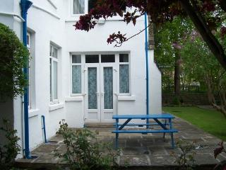 Nice 1 bedroom House in Leeds - Leeds vacation rentals