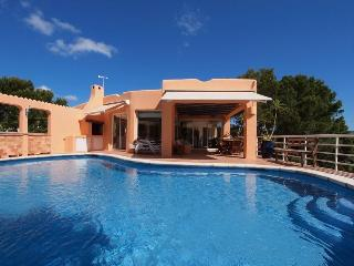 Porroig 914 - Sant Josep De Sa Talaia vacation rentals