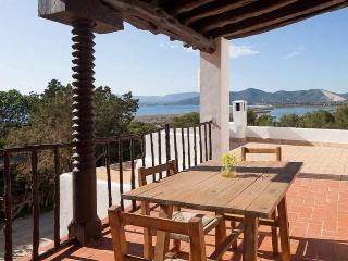 Salinas 919 - Asturias vacation rentals