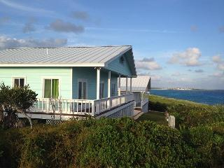 Your Perfect Winter Season Getaway - Abaco vacation rentals