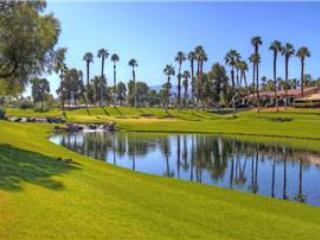 VY568 - Palm Valley CC - Image 1 - Palm Desert - rentals