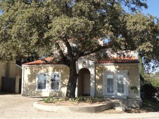 Mediterranean House, Excellent Location, Furnished - South Texas Plains vacation rentals