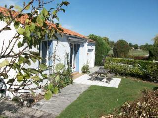 La Palmyre - Royan vacation rentals