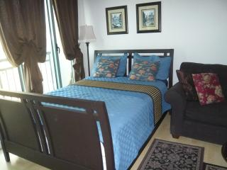 APARTMENT FOR SHORT TERM RENTAL - National Capital Region vacation rentals
