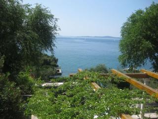 Apartment  few steps from beach Split - Split-Dalmatia County vacation rentals