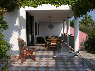 Beautiful  Villa  Rental - Ostuni vacation rentals