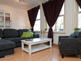 Carre Deluxe VI apartment Amsterdam - Amsterdam vacation rentals