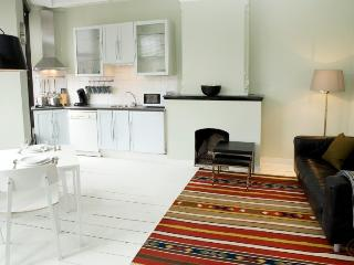 Prinsengracht canal house Amsterdam - Amsterdam vacation rentals