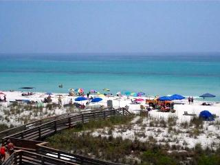 Sweeping Views From Every Spacious Room - Pensacola Beach vacation rentals