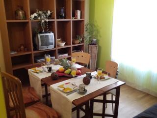 MANUELA BEACH-CITY - Apartment - Lloret de Mar vacation rentals