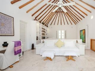 1 BD Villa next to a Mayan Ruin and the Sea - Playa del Carmen vacation rentals