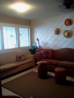 GREAT WATERFRONT-SPECIALS $2K Wks/$1,500 Wends - Horseshoe Bay vacation rentals