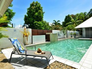 Serenity Port Douglas - Port Douglas vacation rentals