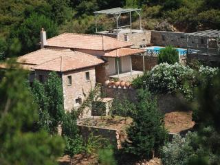 Hibicus Villa - Skopelos vacation rentals