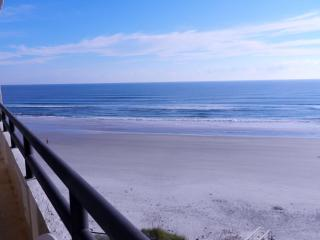 Beautiful Daytona Oceanfront Condo Rental - Daytona Beach vacation rentals