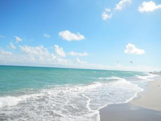 SUNNY ISLES BEACH VACATION RENTALS 1/1 OCEAN VIEW - Sunny Isles Beach vacation rentals
