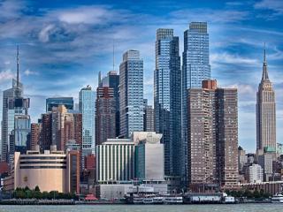 LOCATION LOCATION LOCATION (1E) Avigails - New York City vacation rentals
