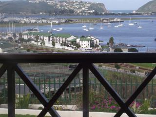 Estuary Rest - Knysna vacation rentals