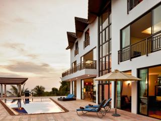 Koh Samui Luxury  Private Pool Villa 6 Bedrooms - Koh Samui vacation rentals