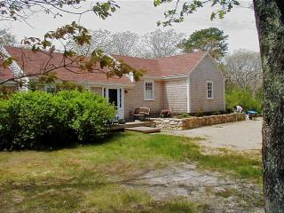 Charming Chilmark Rental Near West Tisbury Center! (Charming-Chilmark-Rental-Near-West-Tisbury-Center!-CH205) - Chilmark vacation rentals