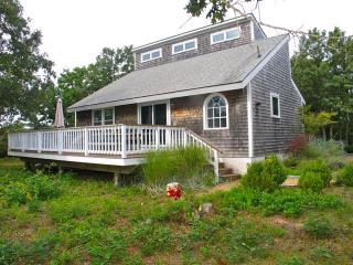 Private South Shore Rental! (Private-South-Shore-Rental!-WT120) - Southbridge vacation rentals