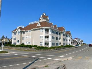 Seaview Condo In Heart Of Oak Bluffs! (Seaview-Condo-In-Heart-Of-Oak-Bluffs!-OB519) - Oak Bluffs vacation rentals
