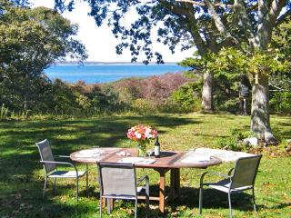 Seven Gates Farm Rental With Waterviews! (Seven-Gates-Farm-Rental-With-Waterviews!-WT140) - West Tisbury vacation rentals