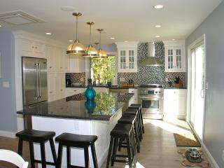 West Tisbury Close To Long Point Beach! (West-Tisbury-Close-To-Long-Point-Beach!-WT105) - West Tisbury vacation rentals