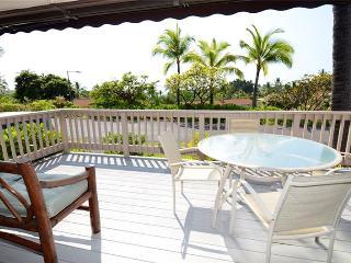 Keauhou Resort 132 - Keauhou vacation rentals