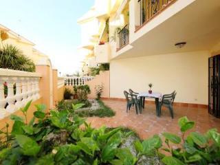 Las Gaviotas A5 ~ RA19153 - Rincon de la Victoria vacation rentals