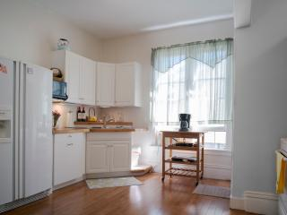 Perfect Studio Suite in Grand Haven - Grand Haven vacation rentals