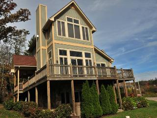 Firefly Cove - McHenry vacation rentals