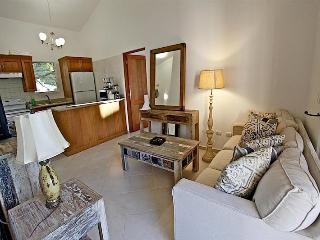 Luxury and Cozy 2BR/2BA New Gated Community. Sosua - Sosua vacation rentals
