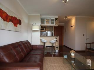 AltoSporting Apartments,  Viña del Mar - Vina del Mar vacation rentals