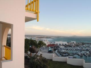 OceanView 761, Langebaan, Club Mykonos - Langebaan vacation rentals