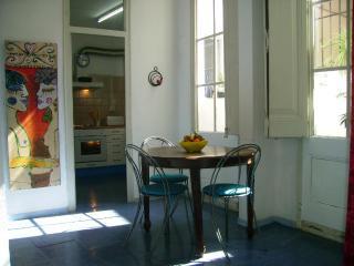 Barcelona : flat short term - Empuriabrava vacation rentals
