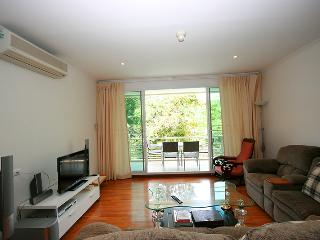 3 bedrooms 2 bathrooms for rent in Hua Hin, opposite night market . - Hua Hin vacation rentals