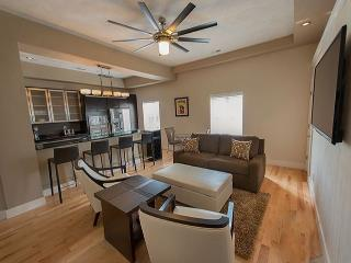 Gorgeous 2 bedroom Apartment in Virginia Beach - Virginia Beach vacation rentals