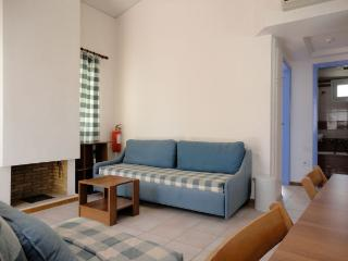 House for rent in beautiful Crete near the sea - Sitia vacation rentals