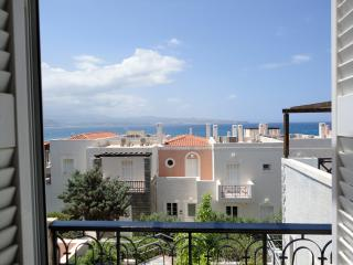 House for rent in beautiful Crete near the sea - Siteia vacation rentals