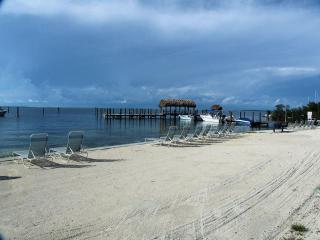 Executive Bay Club A-1 - Islamorada vacation rentals