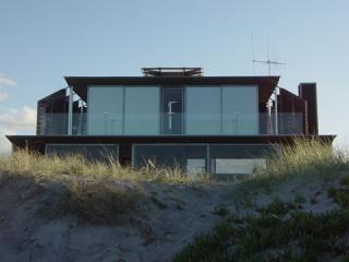 Pukehina Holiday House, Bay of Plenty, New Zealand - Opotiki vacation rentals