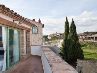 nice restored house in little village - Province of Girona vacation rentals