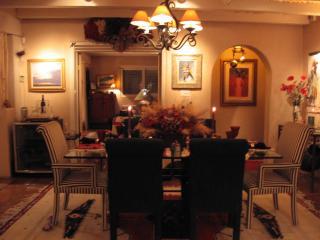 Beautiful Taos Mountain Home - Arroyo Seco vacation rentals