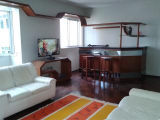 Fim de Ano Top ! R$ 150 -  220 ! - Fortaleza vacation rentals